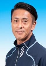 田中信一郎|