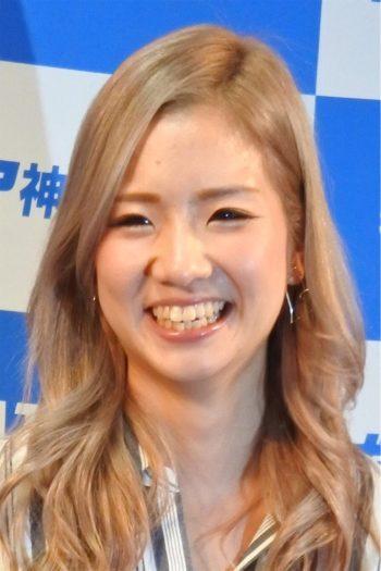 可愛い競艇選手富樫麗加01|