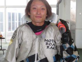 豊田健士郎0730