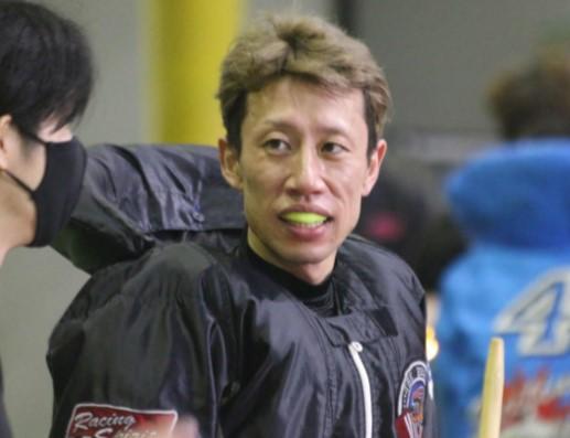 松尾昂明0914 